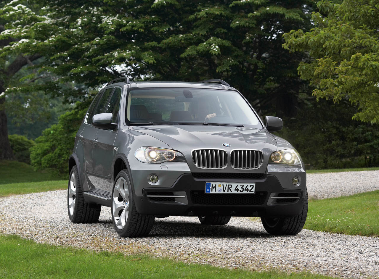 bmw heaven specification database specifications for bmw x5 e70 a sav 2006 2007. Black Bedroom Furniture Sets. Home Design Ideas