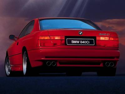 850csi_red_back