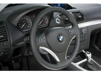1series_3door_interior