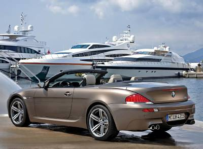 m6_cabrio_yaught_rear