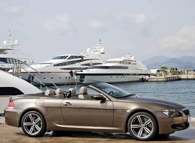 m6_cabrio_yaught_side2