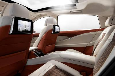 5series_gt_concept_interior_back