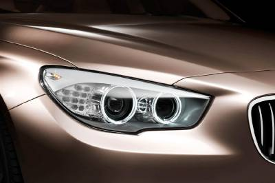 5series_gt_concept_led_headlights