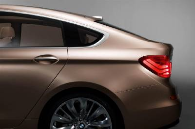 5series_gt_concept_rear_detail