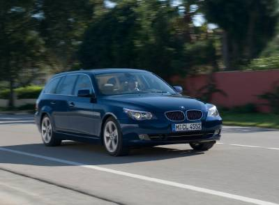 e61_facelift_driving