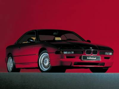 850csi_red_front