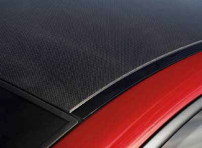 m3_e92_red_carbon_roof