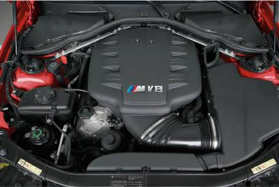 m3_e92_red_engine