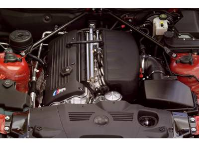 z4_m_roadster_engine