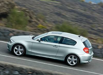 1series_3door_side_top