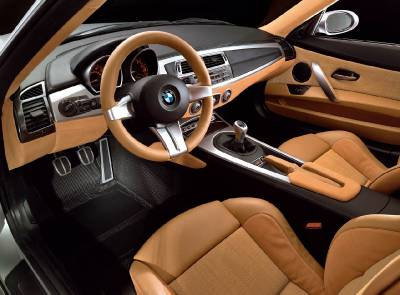 z4_coupe_concept_inside_zoom