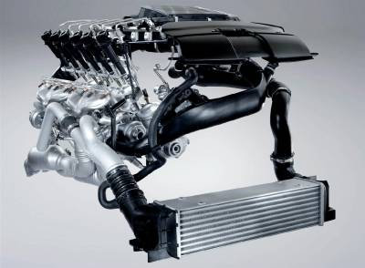 n54b30o0_twin_turbo_hpi_radiator_open