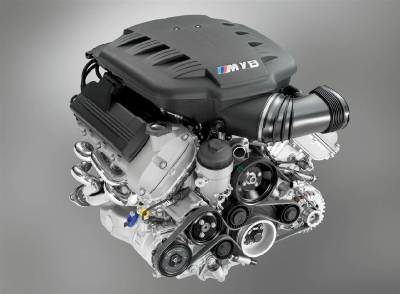 s65b40_engine_front_view
