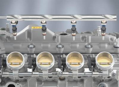 s65b40_individual_throttle_bodies