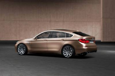5series_gt_concept_side3