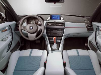 x3_efficient_dynamics_interior