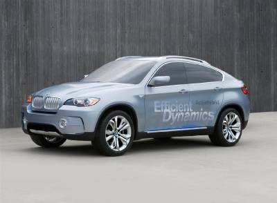 x6_activehybrid_front