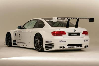 m3_e92_race_rear_side
