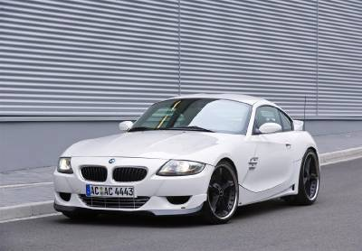 acs_z4coupe_front_right