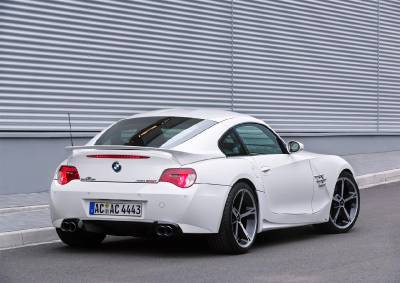 acs_z4coupe_rear_right