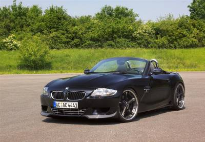 acs_z4roadster_front_left