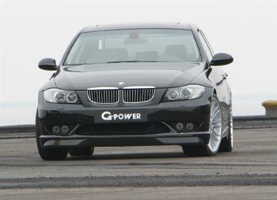 gpower_g3_front