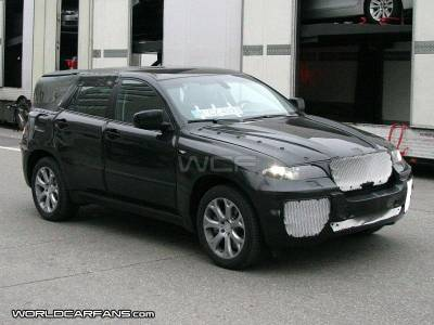 x6_wcf_front_side