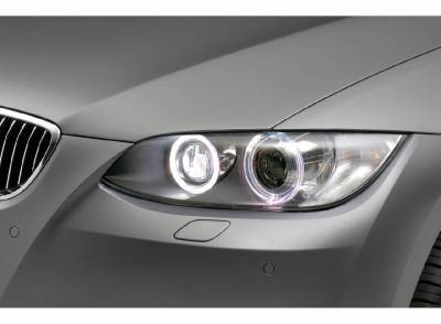 e92_335i_headlight