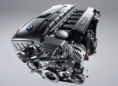 e92_engine_front