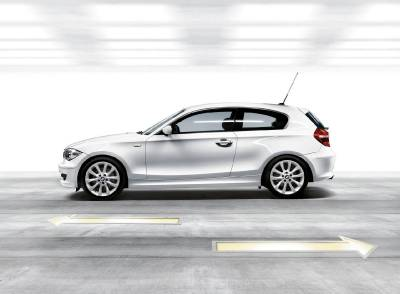 1series_3door_arrows_side