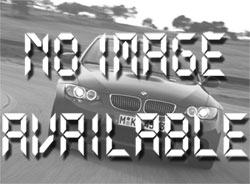 2011 BMW 640d A  Coupe (F13)