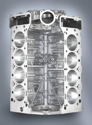 s65b40_top_view_cylinder_crankcase